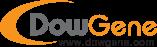 DowGene Co., Ltd.